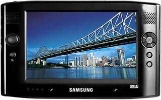 Samsung-q1