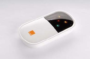 Huawei-wifi-3g